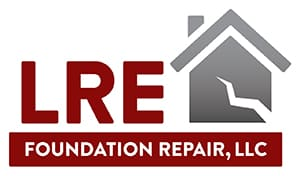 lre-foundation-repair-300_orig