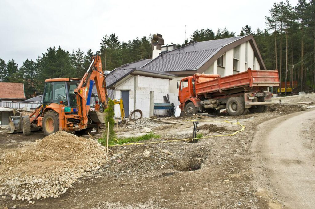 orlando-foundation-repair-concrete-lifting-services-1_orig