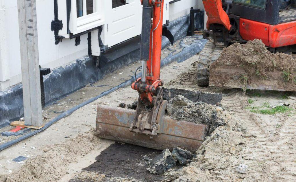 orlando-foundation-repair-concrete-lifting-services-2_orig