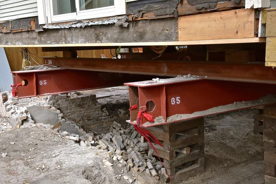 orlando-foundation-repair-crawl-space-repair-1_orig