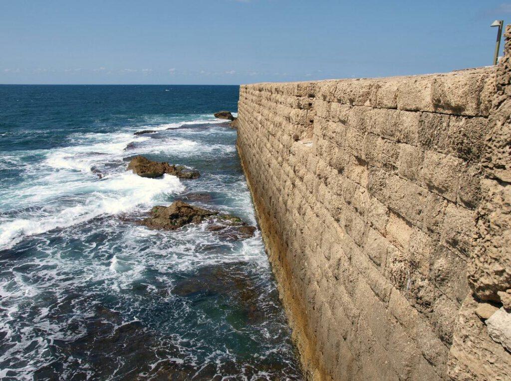 orlando-foundation-repair-retaining-wall-and-seawall-repair-2_orig