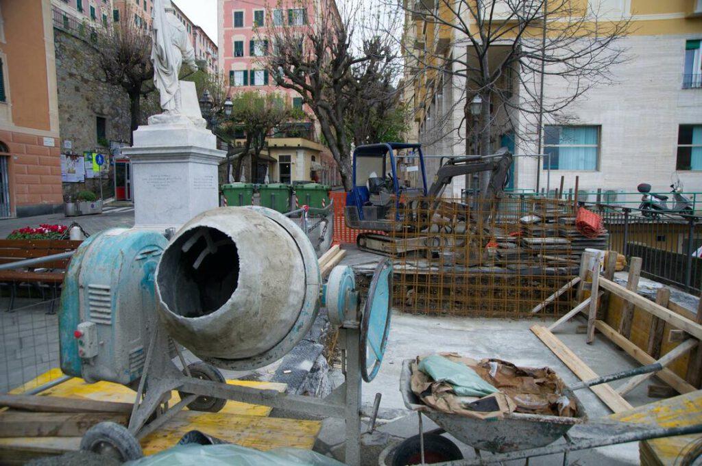 orlando-foundation-repair-services_orig
