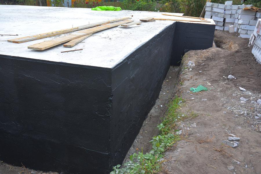 orlando-foundation-repair-waterproofing-1_orig