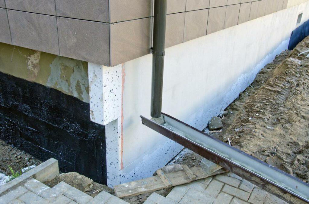 orlando-foundation-repair-waterproofing-2_orig